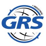 GRS – GHAZI ROBOTIC SYSTEM